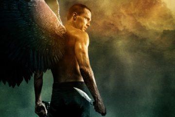Angeli Caduti e Giganti: alle Origini del Male