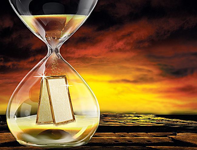 Il Tempo Circolare e l'Eterno Ritorno come Spirale Cosmica