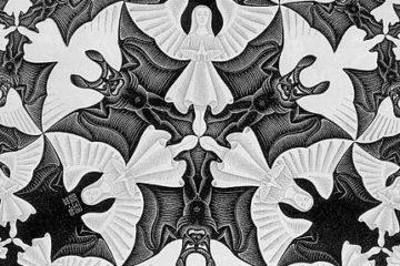 L'Effetto Lucifero secondo Philip Zimbardo