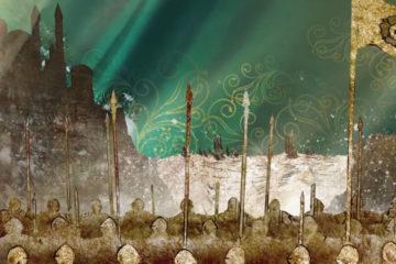Perché l'Ultima Stagione di Games of Thrones è Incredibilmente Geniale