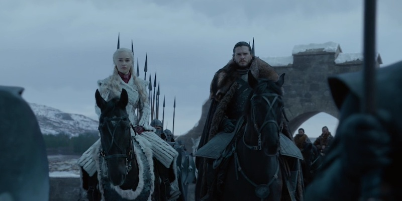 game of thrones 8 01