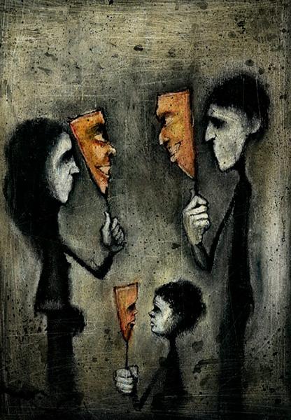 dinamiche familiari immaginazione laboratorio immaginario psicopedagogico labimp