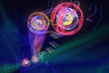 QUTRIT, la Nuova Frontiera del Teletrasporto Quantistico