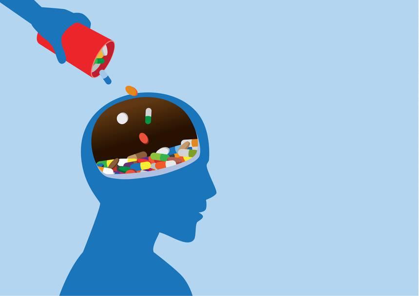 addiction brain pills.jpg.860x0 q70 crop scale