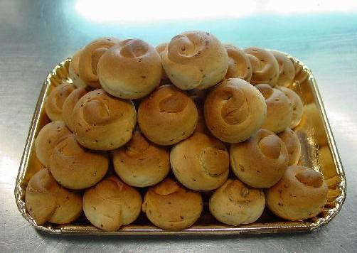biscotti san martino 2