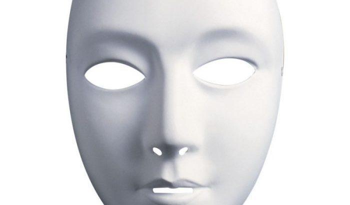 maschera e1571508413645