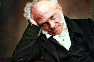 Schopenhauer e la Filosofia Orientale