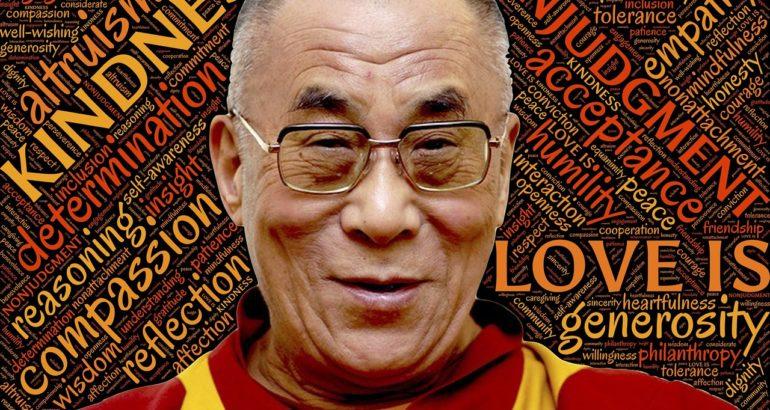 dalai lama 1169298 1280 1
