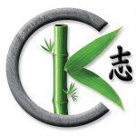 Logo C Kuun Il Sapere