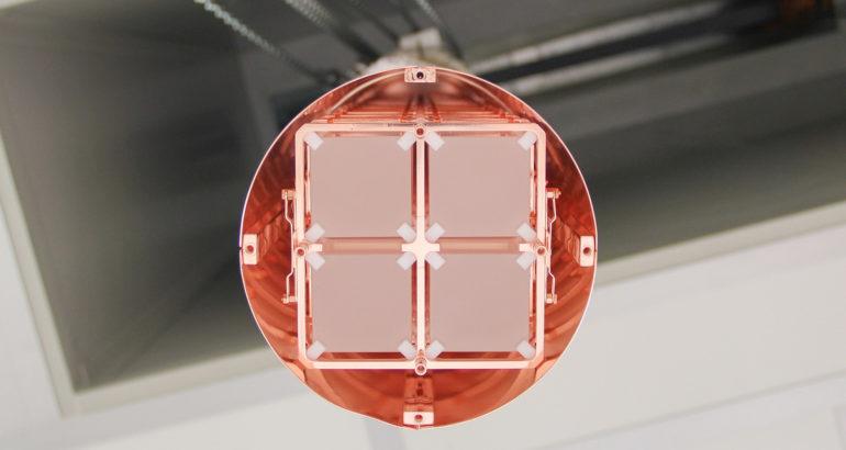 neutrino3