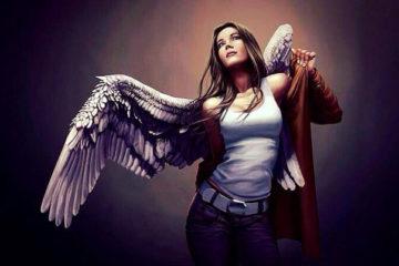 Spiritualità e Senso Comune