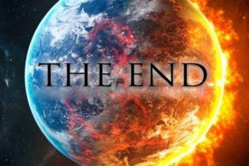 Termocarsismo, la Fine del Mondo Verrà dal Artico.