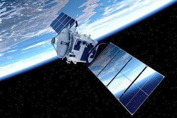 Starlink, La Costellazione dei 30.000 Satelliti di Elon Musk