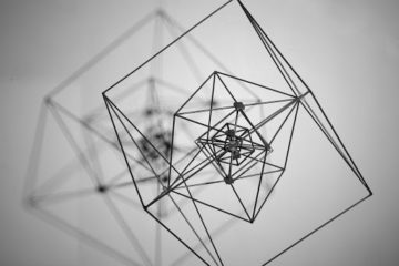 Cristalli Temporali: L'interazione è Possibile !