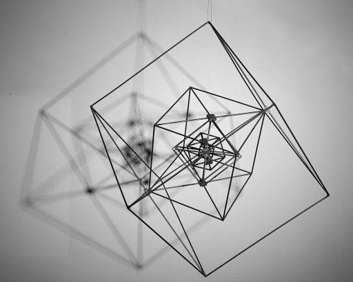 cristalli3