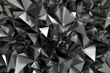 Cristalli Temporali, un Nuovo Stato della Materia