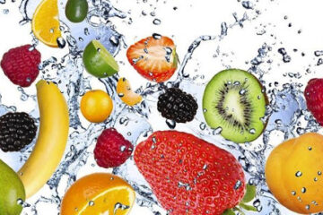 Quando Frutta e Verdura Possono Far Male