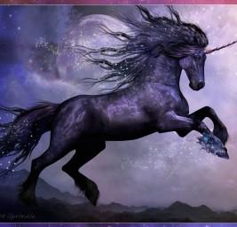 I Tre Animali Mitologici più Famosi