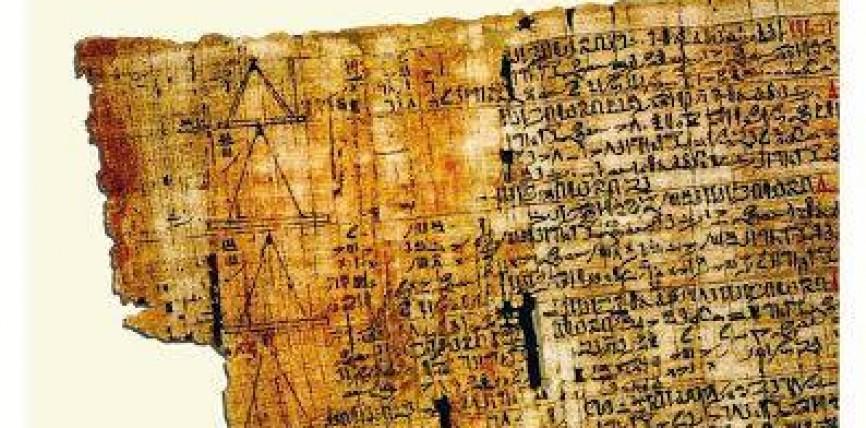 Gli Hyksos erano Ebrei? [R]