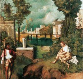 L'anima tra destino e scelta nell'arte e nella filosofia
