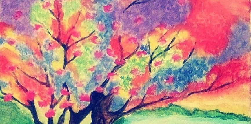 "Creatività: Spontaneità e ""Creazione"""