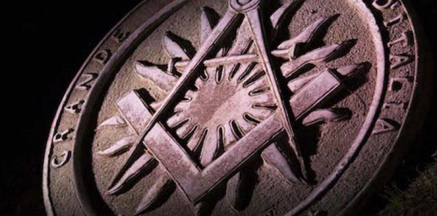 Simbologia e Origini della Squadra e del Compasso