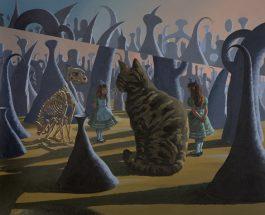 Il Gatto di Schrödinger è Vivo o Morto? Fisica Quantistica e Sviluppo della Coscienza [R]