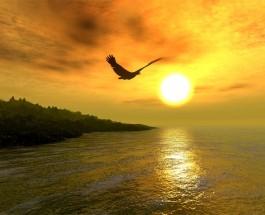 Il Volo: un Incontro Ravvicinato con Se Stessi