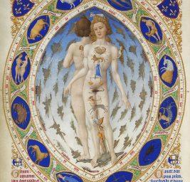 Astrologia: Scienza Sacra NON Monetabile [R]