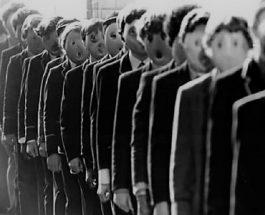 """""""Money"""", il denaro è un crimine: economia e morale secondo i Pink Floyd"""