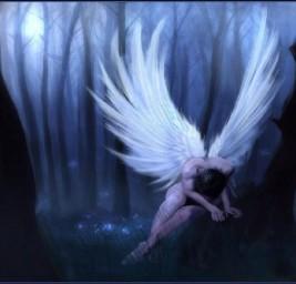 Il Satanismo è la Religione Originale dell'Umanità ?