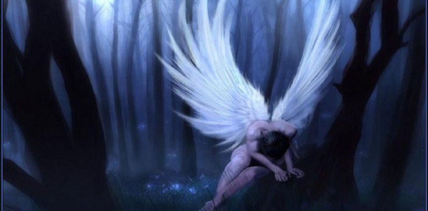 Il Satanismo è la Religione Originale dell'Umanità [R]