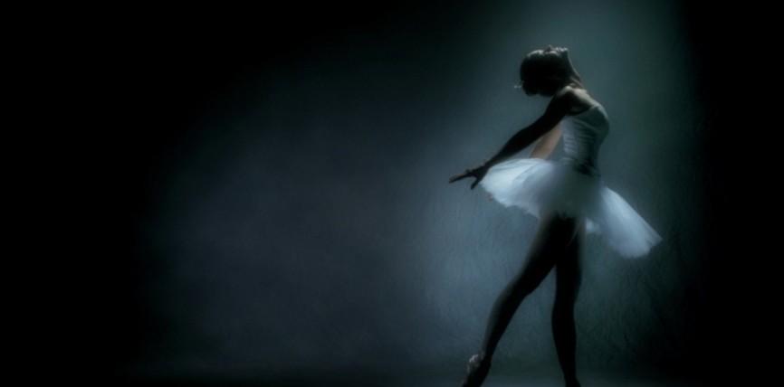 La Funzione Spirituale della Danza