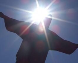 Gesù è esistito? (seconda parte) [R]