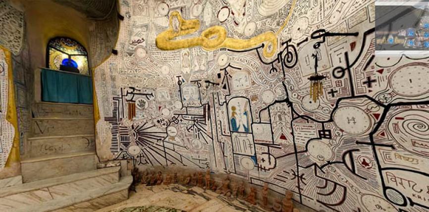 Hramovi Damanhura - osmo svetsko čudo Damanhur-e-i-misteriosi-templi-dellumanit%C3%A0-31p2um7imlzqgehlt563gg