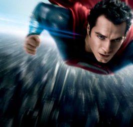 Super Poteri [R]