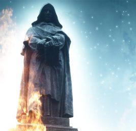 Shakespeare e Giordano Bruno: un Magico Incontro