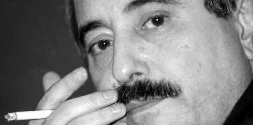 Giovanni Falcone (Biografia – Contro la Mafia)