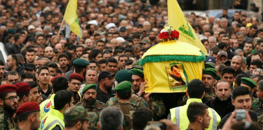 Perché Hezbollah ha già vinto, grazie alla Guerra in Siria? Questa Guerra ha cambiato Tutto!