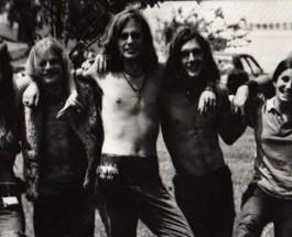 Hippies, la Storia degli Ultimi Europei Liberi