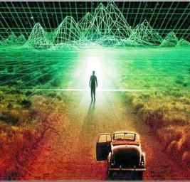 La Separazione è un Illusione e Viviamo in un Universo Olografico [R]