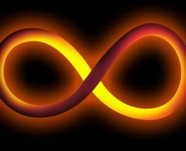 Il Culto dell'Immortalità o la Terra Celestiale