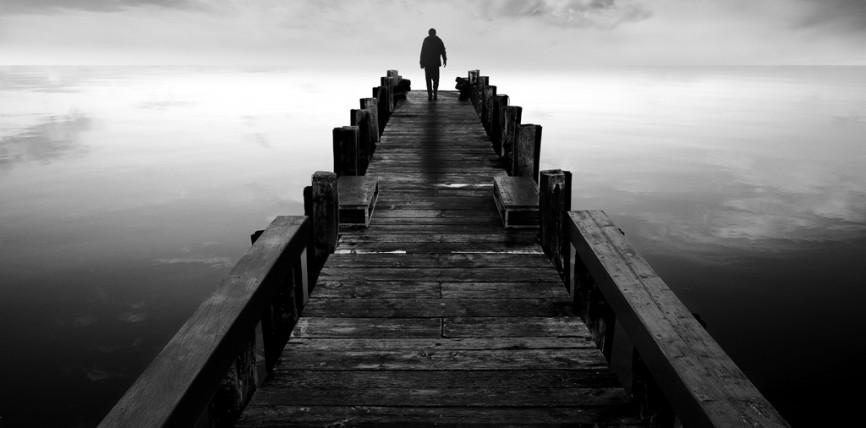 Navigando nell'Ignoto – Intervista