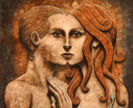 Androginia Spirituale