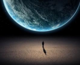Il Sogno di un Uomo Ridicolo – Fedor M. Dostoevskij