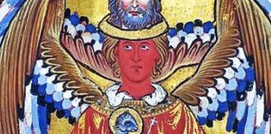 Le Misteriose Profezie di Ildegarda di Bingen