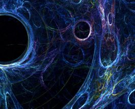 L'Universo sull'Orlo di un Precipizio