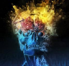 La Meccanica del Pensiero