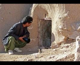 Makhunik: la Città Iraniana degli Esseri Umani più Piccoli del Mondo?