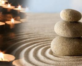 Meditazione Nataraj